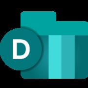 Doc-icon