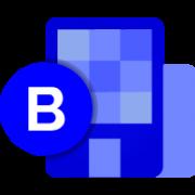 br-icon